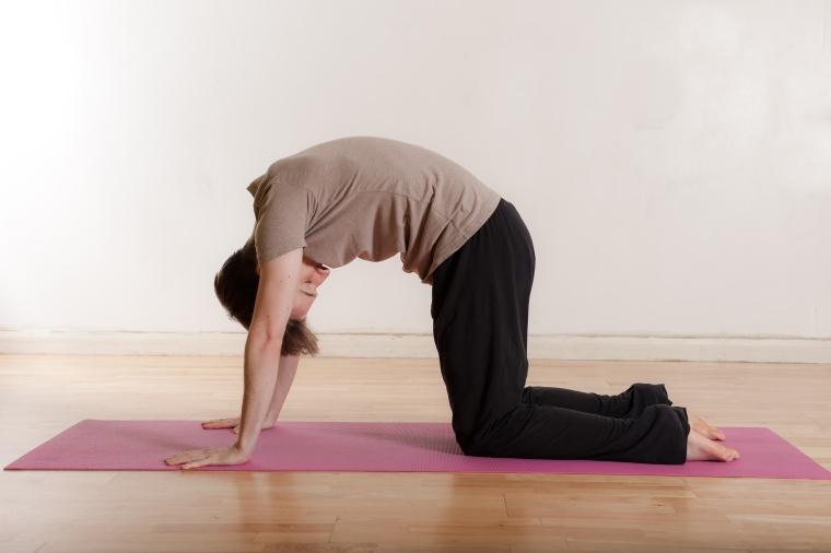 Travis Yoga-49