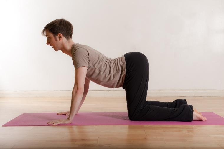 Travis Yoga-50.jpg