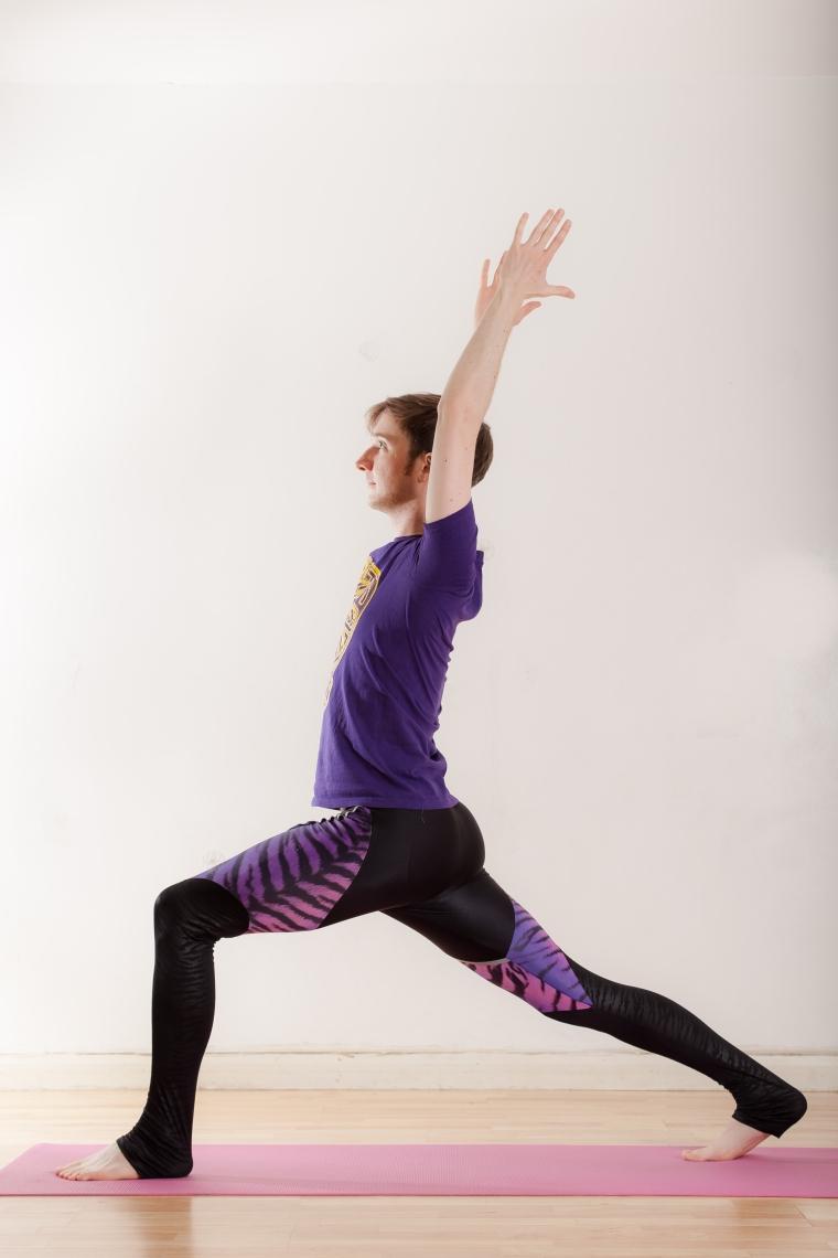 Travis Yoga-20.jpg