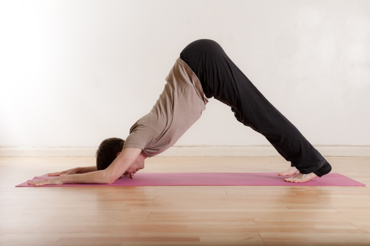 Travis Yoga-54.jpg