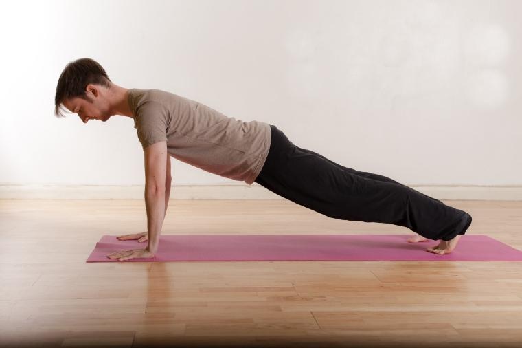 travis-yoga-53