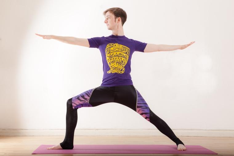 Travis Yoga-16.jpg