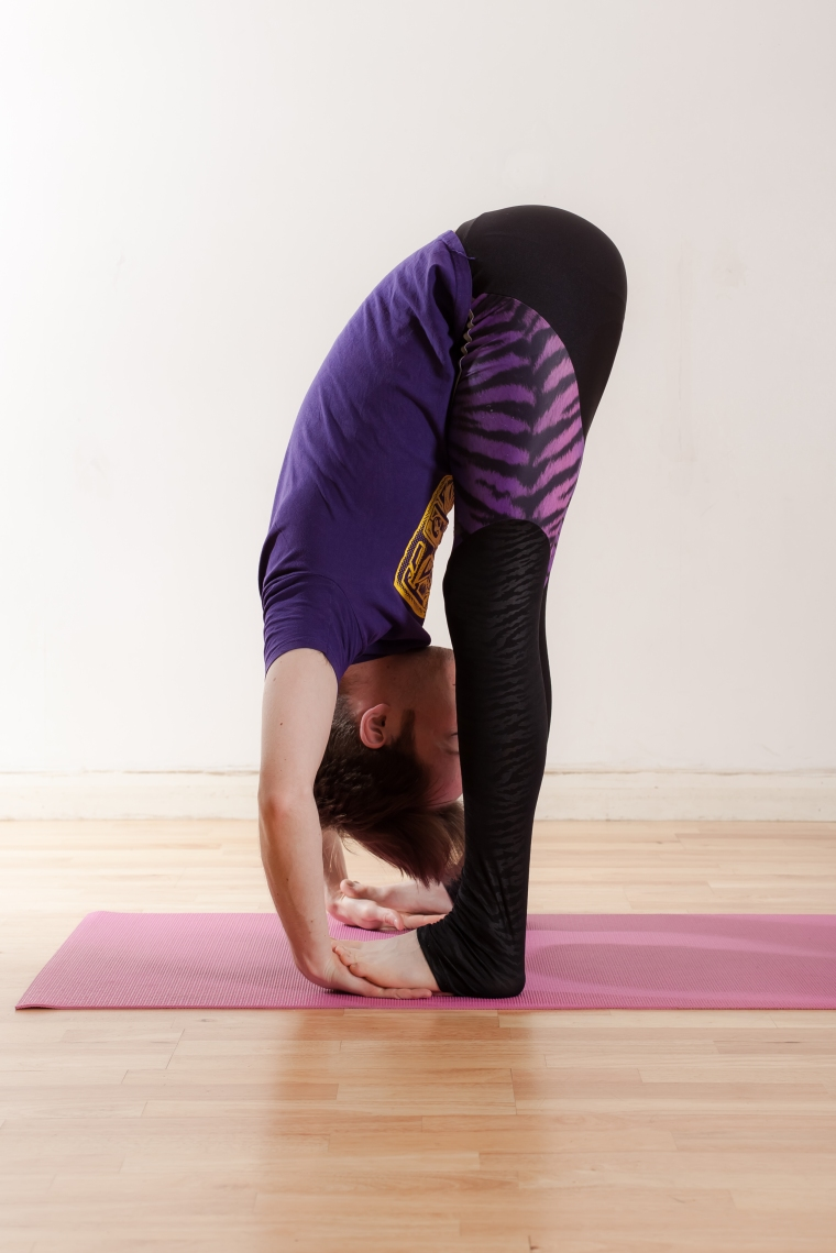 Travis Yoga-24.jpg