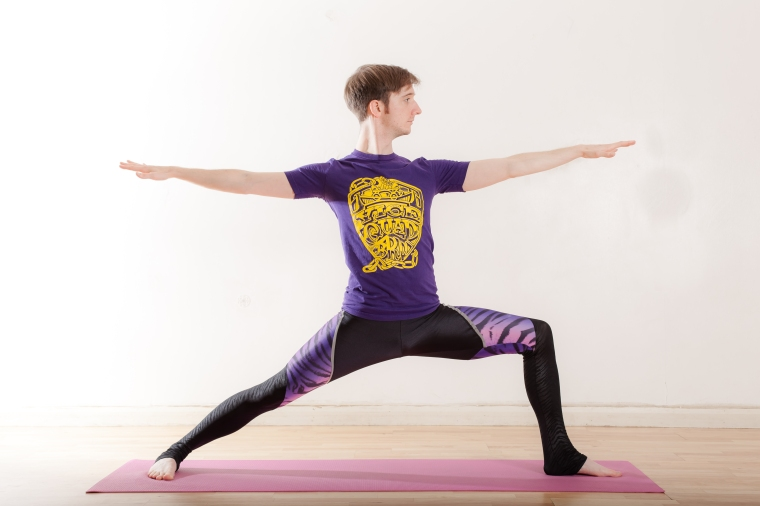 Travis Yoga-17